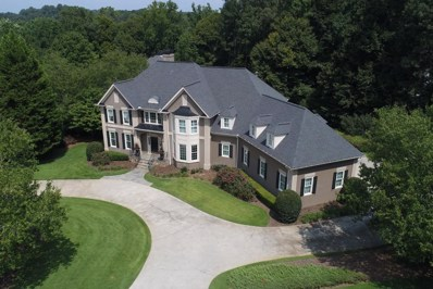 675 Winnmark Drive, Roswell, GA 30076 - MLS#: 6062487