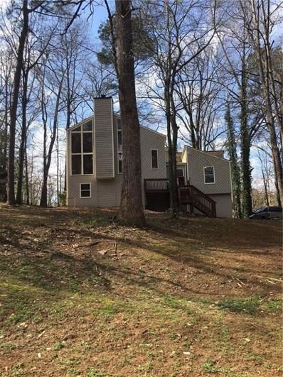 3454 Shawnee Trail SE, Smyrna, GA 30080 - MLS#: 6062513