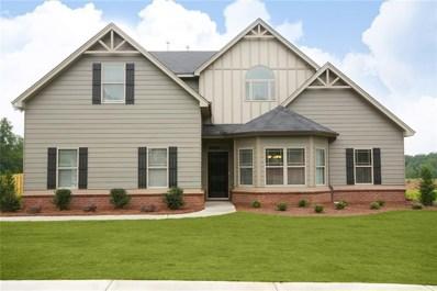 35 Jaren Cts, Covington, GA 30016 - MLS#: 6062515