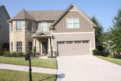 2108 Juniper Ives Cts, Grayson, GA 30017 - MLS#: 6062537