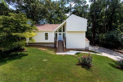 2212 Spear Point Dr, Marietta, GA 30062 - MLS#: 6062546