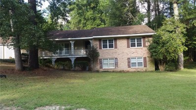 480 Ridgecrest Dr, Norcross, GA 30071 - MLS#: 6062548