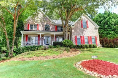 3883 Morning Meadow Ln, Buford, GA 30519 - MLS#: 6062629