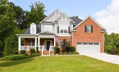 165 Cox Farm Rd, Marietta, GA 30064 - MLS#: 6062630