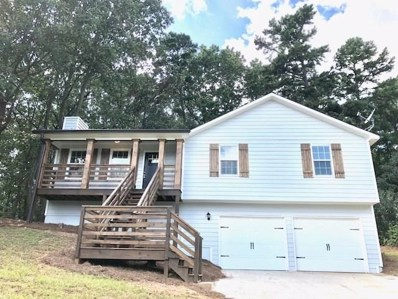 1600 Oak Log Cts, Buford, GA 30519 - #: 6062640