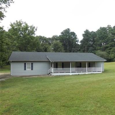 5358 Allen Cir, Oakwood, GA 30566 - MLS#: 6062646