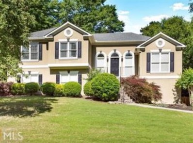 1204 Commonwealth Ave SW, Marietta, GA 30064 - MLS#: 6062654