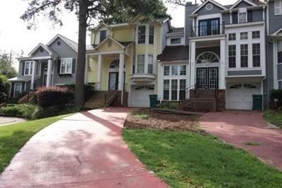 2164 Goodwood Blvd SE, Smyrna, GA 30080 - MLS#: 6062677