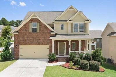 3148 Altamont Cts, Snellville, GA 30039 - MLS#: 6062696