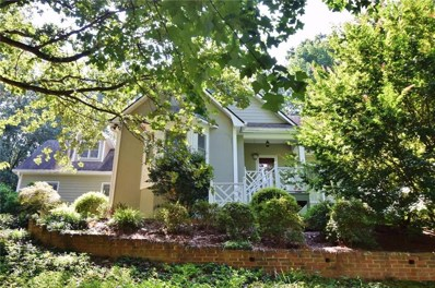 2506 N Oaks Place, Gainesville, GA 30506 - MLS#: 6062698