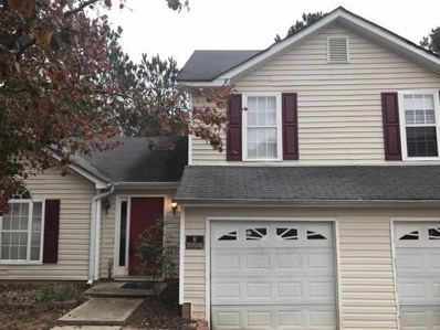 2480 Meadow Spring Dr, Decatur, GA 30058 - MLS#: 6062756