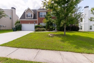 2462 Fall Creek Lndg, Loganville, GA 30052 - MLS#: 6062766