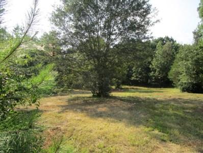 26 Trotters Ridge Road, Jefferson, GA 30549 - MLS#: 6062802