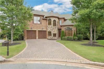 1230 Windsor Estates Dr, Marietta, GA 30062 - MLS#: 6062882
