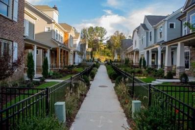 1944 Westside Blvd NW, Atlanta, GA 30318 - MLS#: 6062928