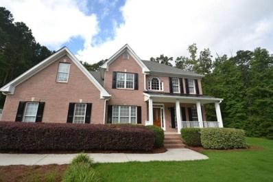 1122 Brookfield Dr SE, Conyers, GA 30013 - MLS#: 6062965