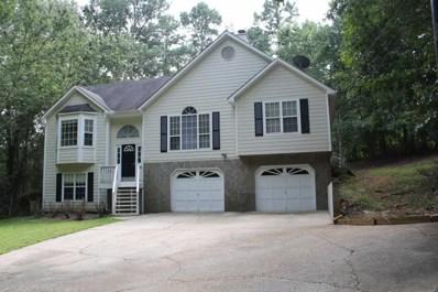 5085 Forest View Trl, Douglasville, GA 30135 - MLS#: 6063002