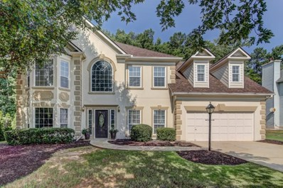 2635 Almont Way, Roswell, GA 30076 - MLS#: 6063007