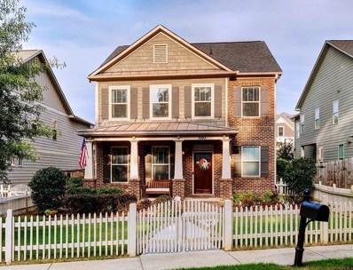 3083 Dunton St SE, Smyrna, GA 30080 - MLS#: 6063011