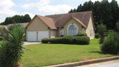 7668 Briar View Court, Riverdale, GA 30296 - MLS#: 6063014