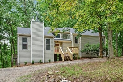 6296 Sayre Dr NW, Dallas, GA 30157 - MLS#: 6063024