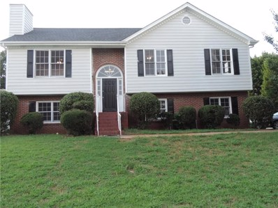 1981 Boone Place, Snellville, GA 30078 - #: 6063027