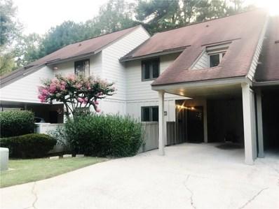 916 Cedar Crk S, Marietta, GA 30067 - MLS#: 6063037