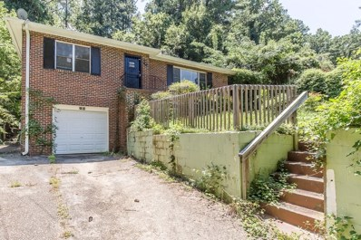 2164 Beecher Cir SW, Atlanta, GA 30311 - MLS#: 6063040