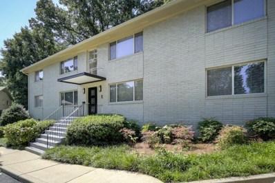 449 Clairemont Ave UNIT E1, Decatur, GA 30030 - MLS#: 6063055