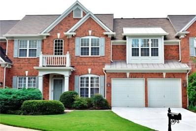 736 Thornington Dr, Roswell, GA 30075 - MLS#: 6063099