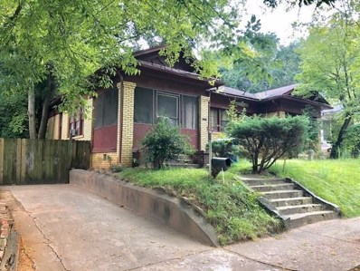 1432 Beecher St SW, Atlanta, GA 30310 - MLS#: 6063117