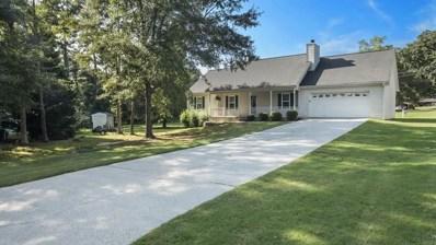 897 Windward Rd, Winder, GA 30680 - MLS#: 6063142