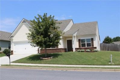 4206 Magnolia Pl, Gainesville, GA 30504 - MLS#: 6063179