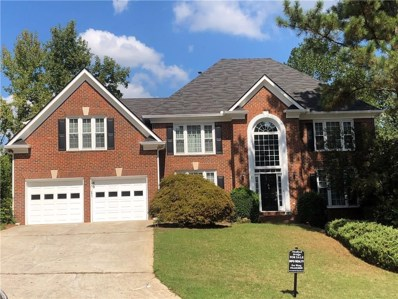 10390 Groomsbridge Rd, Johns Creek, GA 30022 - MLS#: 6063192