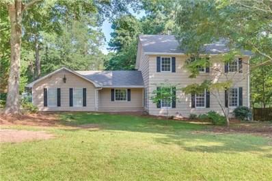 2331 Smokehouse Path, Lawrenceville, GA 30044 - MLS#: 6063267