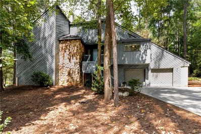2290 Spear Point Dr, Marietta, GA 30062 - MLS#: 6063303