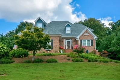 3560 Millers Pond Way, Snellville, GA 30039 - MLS#: 6063415
