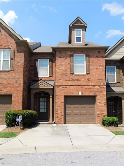 7069 Murphy Joy Ln NW, Norcross, GA 30092 - MLS#: 6063450