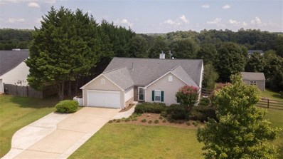 7525 Tatum Woods Dr, Cumming, GA 30028 - MLS#: 6063456