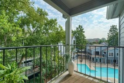 330 Granville Cts, Sandy Springs, GA 30328 - MLS#: 6063465