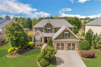 111 Northbrooke Trce, Woodstock, GA 30188 - MLS#: 6063514