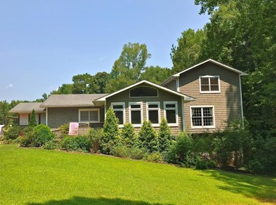 185 Morgan Rd, Temple, GA 30179 - MLS#: 6063550