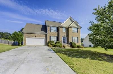 1045 Rozena Pl, Loganville, GA 30052 - MLS#: 6063571