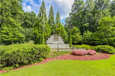 855 Crestwell Cir SW, Atlanta, GA 30331 - MLS#: 6063587