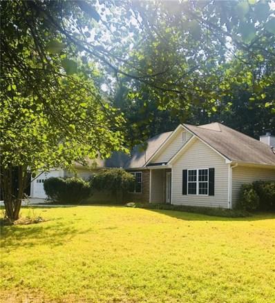 103 Yellow Pine Dr, Temple, GA 30179 - MLS#: 6063643