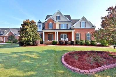 9140 Hannahs Crossing Dr, Gainesville, GA 30506 - MLS#: 6063661
