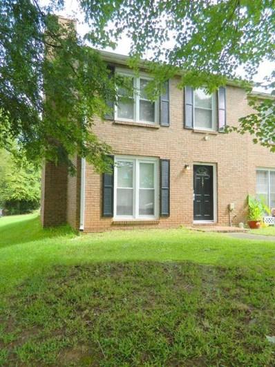 687 Redland Dr, Jonesboro, GA 30238 - MLS#: 6063695