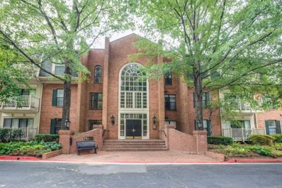 26304 Plantation Dr UNIT 304, Atlanta, GA 30324 - MLS#: 6063781