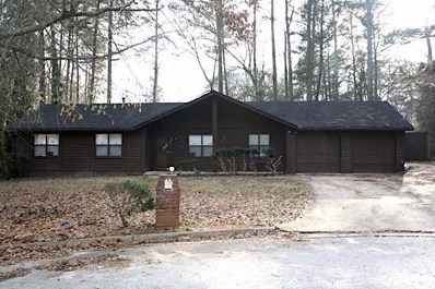 4963 Ivylog Cts, Lithonia, GA 30038 - MLS#: 6063792