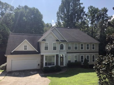 9405 Lakeside Way, Gainesville, GA 30506 - MLS#: 6063826